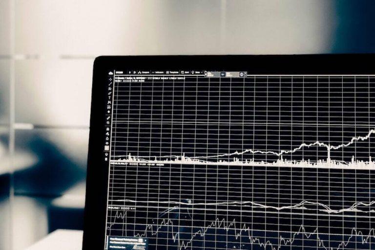 Analiza techniczna tokena KNG 10-08-2021