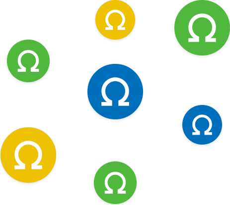Omega Multiple Coins
