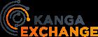 Kanga Exchange - Trade Cryptocurrencies
