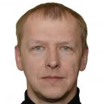 Dmytro Vasko