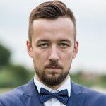 Łukasz Minkiewicz