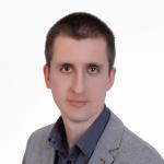 Marcin Wiatrak