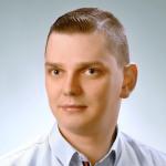 Tomasz Wroński